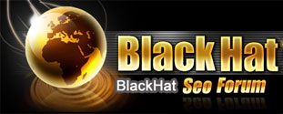 Call of duty black ops 2 wallhack download
